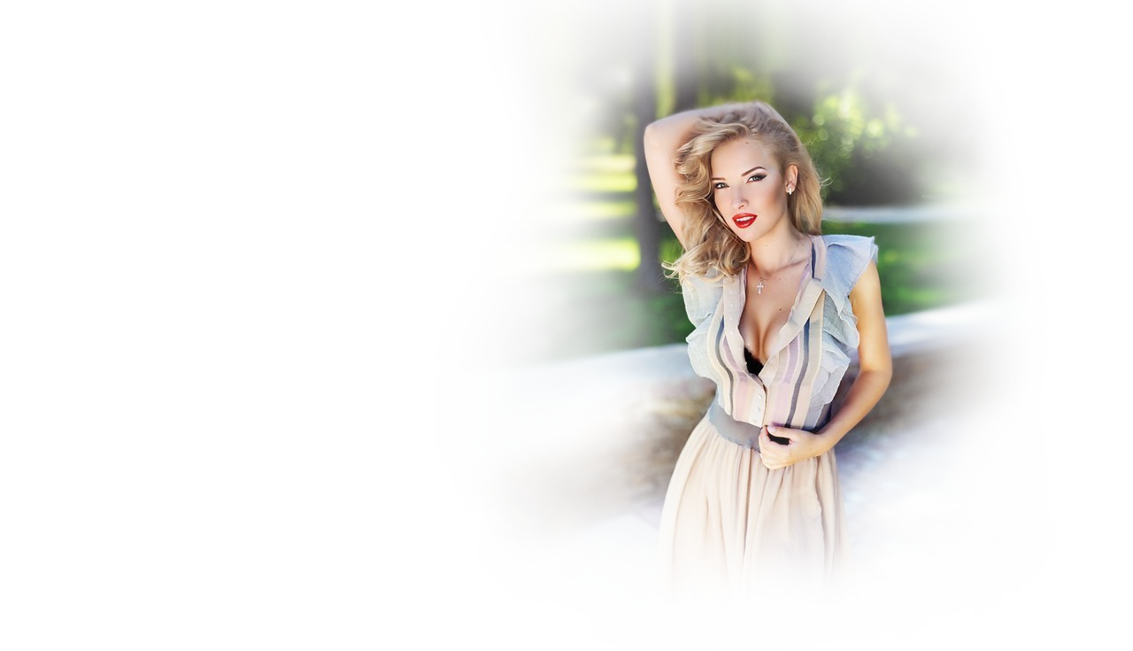 premium international dating Best free dating site with apps on google play and the app store photos, videos, detailed profiles, advanced search tools, matches / reverse matches / mutual matches, private messaging and chat.